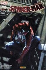 ALL-NEW SPIDER-MAN T2