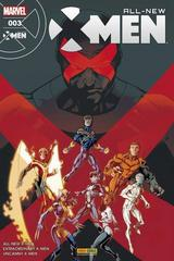 ALL-NEW X-MEN T3