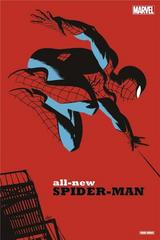 ALL-NEW SPIDER-MAN N.6 COLLECTOR