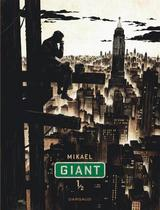 GIANT T1: TOME 1