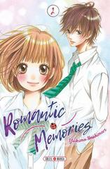 ROMANTIC MEMORIES T2