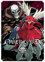 OVERLORD T4