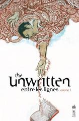 THE UNWRITTEN T1