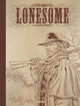 LONESOME T1: LONESOME NB