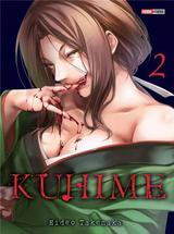 KUHIME T2