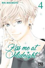 KISS ME AT MIDNIGHT T4