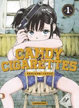 CANDY & CIGARETTES T1