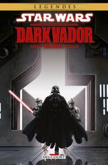 STAR WARS - DARK VADOR: INTEGRALE
