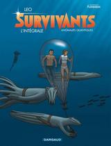 SURVIVANTS T0: INTEGRALE