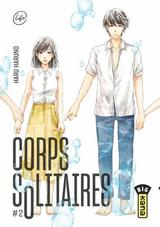 CORPS SOLITAIRES T2