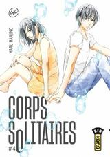 CORPS SOLITAIRES T4