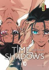 TIME SHADOWS T10