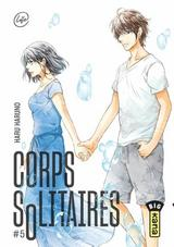 CORPS SOLITAIRES T5