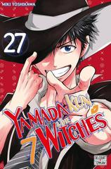 YAMADA-KUN AND THE 7 WITCHES T27