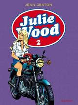 JULIE WOOD T2: INTEGRALE